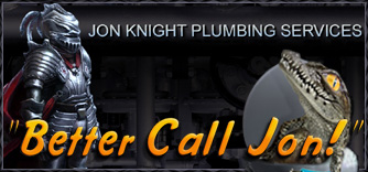 Emergency Plumber In Birmingham